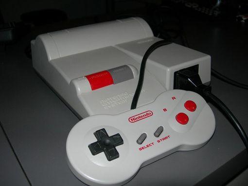 Consola_NES_2