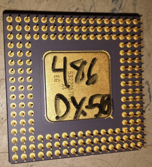 50dx5